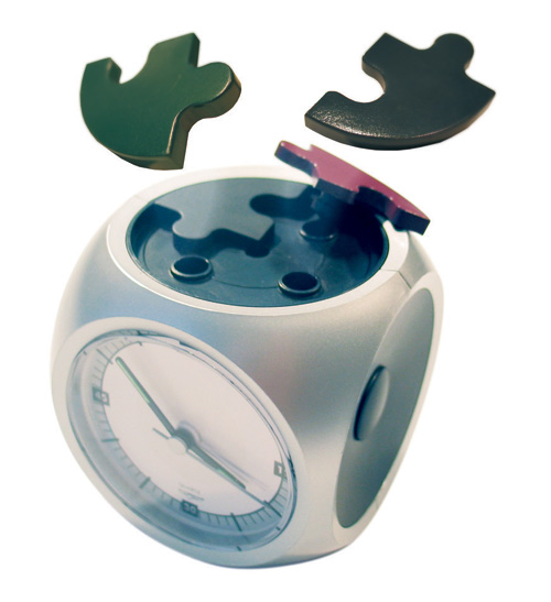 relojpuzzle